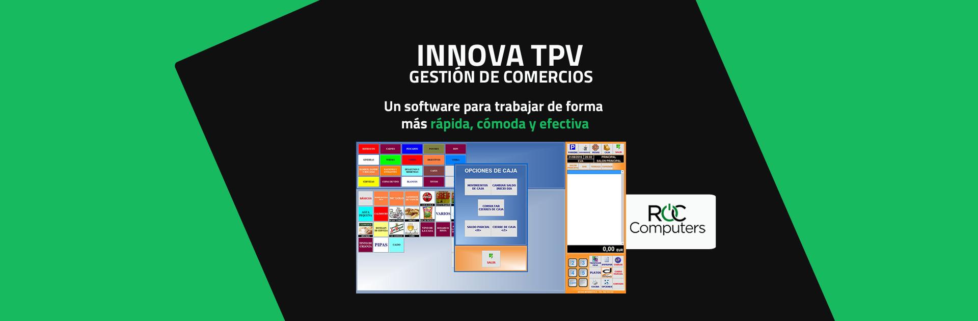 innovatpv